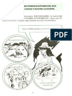 2-Sectores Económicos (COMPACTADOS)