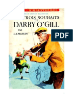 IB Watkin Lawrence Les trois souhaits de Darby O'Gill 1960.doc
