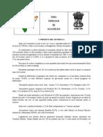 Indrumar_afaceri_India.pdf