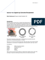 Article-Marine-Pile-Repairs-by-Concrete-Encasement.pdf