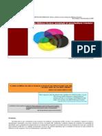 Microsoft Word - MAA-IGE_concl_1
