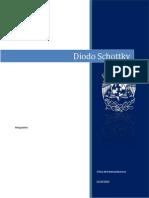 Diodoschottky .Pro (1)