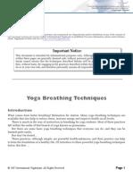 yoga-breathing-techniques.pdf