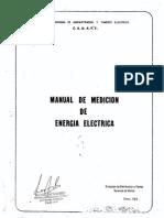 manual d medicion energ elect.´´