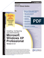WinXP - Pro