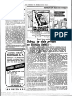 ABC Sevilla 27.02.1981 Pagina 018