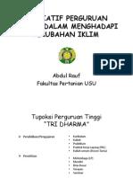 2. Prof Abdul Rauf