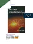 The Art of Interpreting Horoscopes