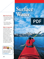 Chap09 Surface Water