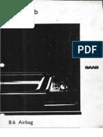 8.6 - Airbag [OCR]