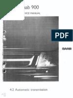 4.2 - Automatic Transmission [OCR]