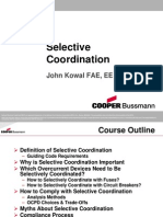Electrical-2_Selective-Coord_Kowal.pdf