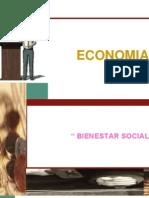 Diapositiva - Economia Social de Mercado