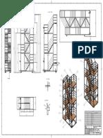 140320 Akt 1 - Treppentürme.pdf
