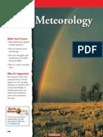 Chap12 Meteorology