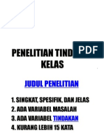 PTK MAN-3 PRINT