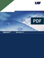 guage-Qmsoft Prospekt Eng 6