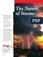 Chap13 the Nature of Storms