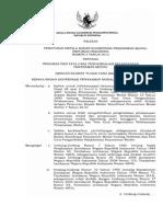 Lampiran Perka BKPM No.3 Tahun 2012_New-1