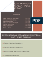 ASP K1