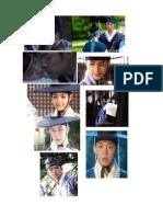 Chengjun Guan Fei Wen 1
