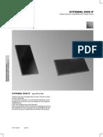 DB_Vitosol300-F_5817406_08-07.pdf
