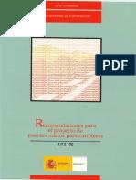 rpx-95