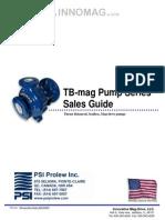 Innomag TBmag Sales Guide