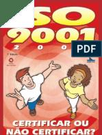 Profmec Qual Revista Iso 9001