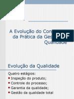 PROFMEC_QUAL_INTRODUÇÃO
