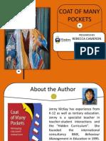 coat of many pockets2