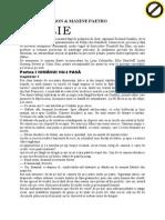 James Patterson - 4 iulie.pdf