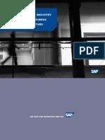 Intro to SAP