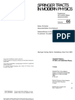6942677-quantum-statistics-in-optics-and-solidstate-physics.pdf