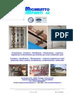 Brochure - m.i. Ottobre 2014