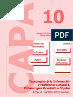 CAPA10.Objetos