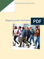 Youth problem