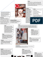 Magazine Analysis 1.Docx