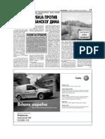 17 strana.pdf
