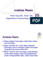Analisis_Rasio
