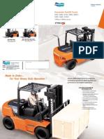 DG90S Catalog Eu