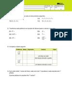 ma6_1_miniteste_3.pdf