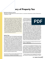 A_Brief_History_of_Property_Tax.pdf
