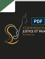POUR PLUS DE JUSTICE, DE PARTAGE ET DE PAIX – Voter Avec Discerneme