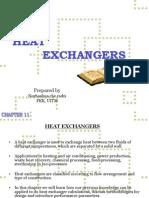 Chapter 11 Heat Transfer