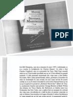 183191381-Anthony-R-Michalski-Si-Robert-Smitz-Manual-de-Punere-in-Practica-a-Principiilor-Din-Sistemul-Maestrului.pdf