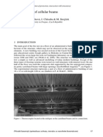 12_Wald.pdf
