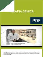 Terapia génica.pptx