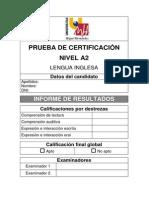 Examen-A2-inglés.pdf