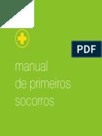 docs download manual primeiros socorros